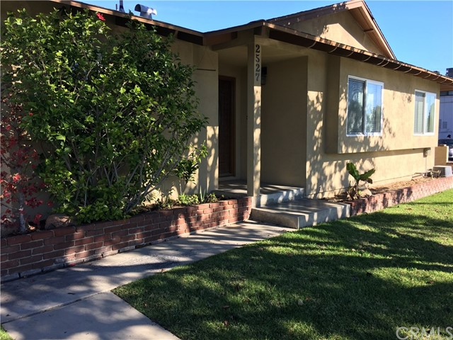 2527 W 225th Place, Torrance, CA 90505