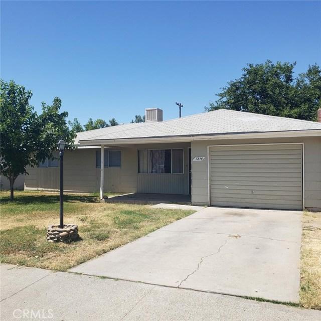 7214 Louise Avenue, Winton, CA 95388