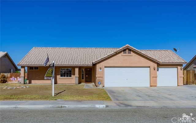 212 Shaded Palm, Blythe, CA 92225