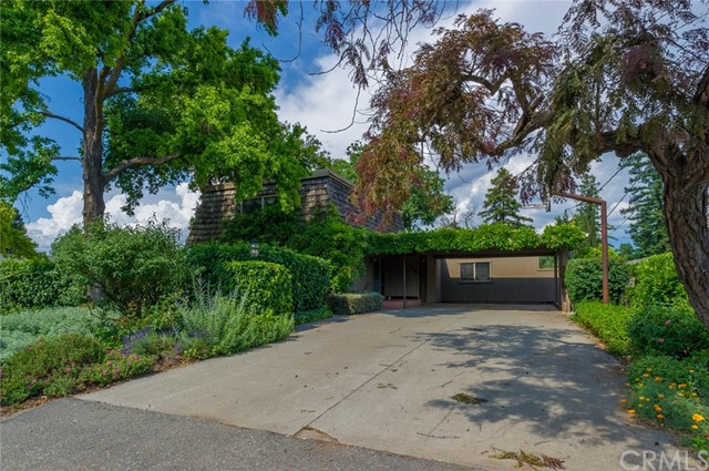 3390 Hackamore Lane, Chico, CA 95973