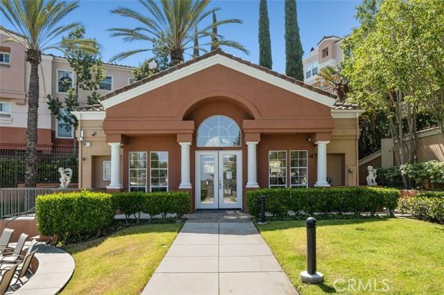 22. 1051 S Volterra Way Anaheim Hills, CA 92808