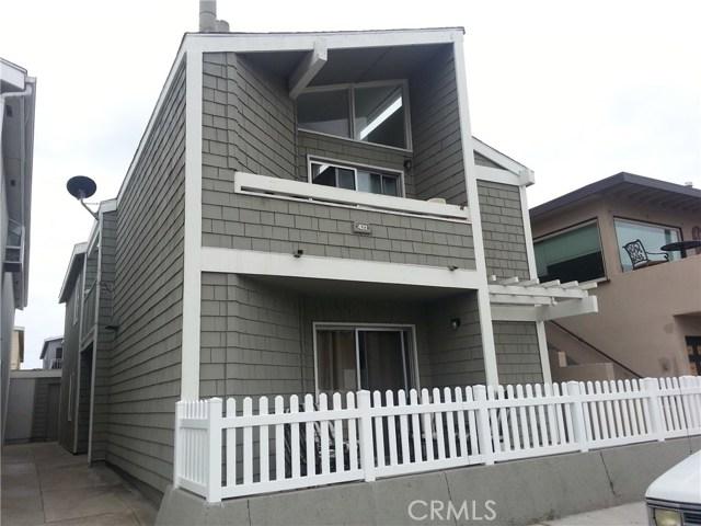 421 E Balboa Boulevard A, Newport Beach, CA 92661