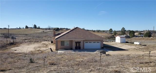 42575 Roundup Drive, Aguanga, CA 92536