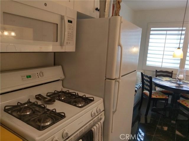 3820 Carlsbad Bl, Carlsbad, CA 92008 Photo 10