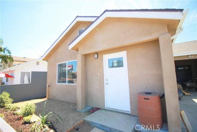 1285 S Arizona Avenue, East Los Angeles, CA 90022