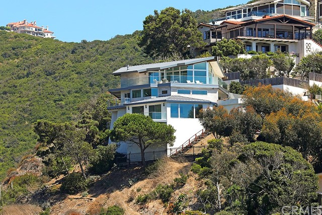31105 Holly Drive | Coast Royal (CR) | Laguna Beach CA