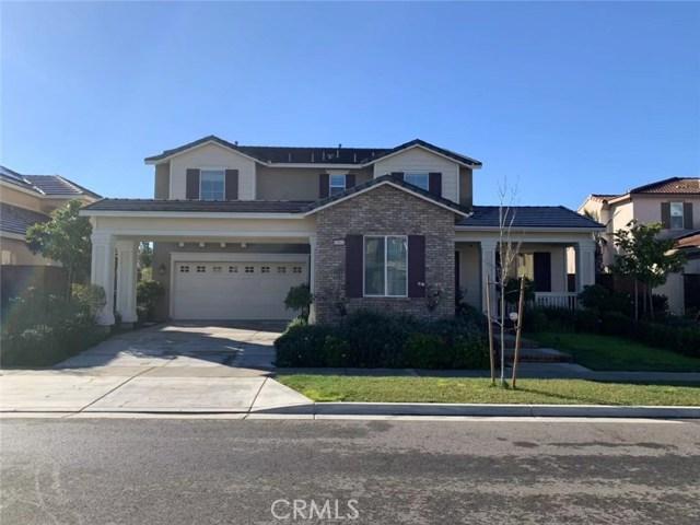 13161 Baxter springs dr, Rancho Cucamonga, CA 91739