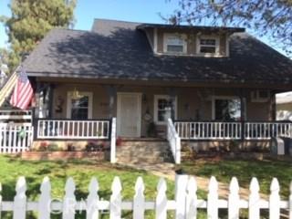 6302 Whittier Avenue, Whittier, CA 90601