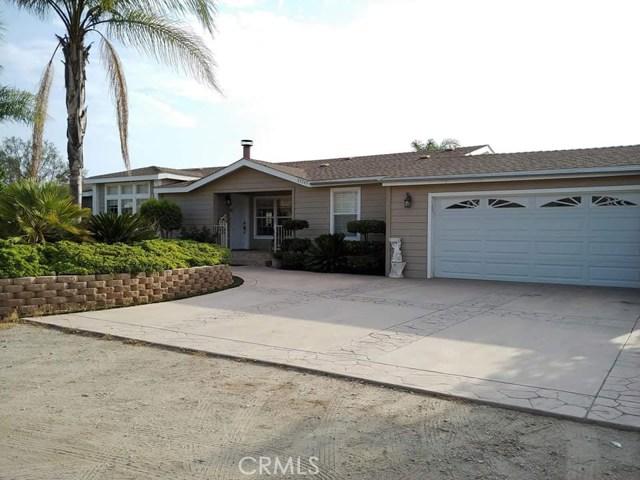 23365 Dorcas Lane, Nuevo/Lakeview, CA 92567