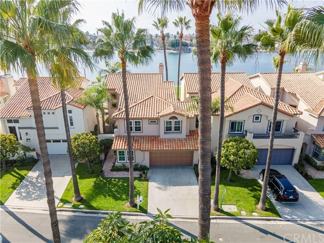 Photo of 5628 Spinnaker Bay Drive, Long Beach, CA 90803
