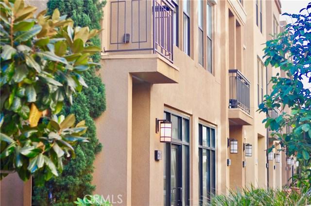 28 S 5th Street H, Alhambra, CA 91801