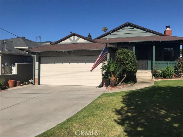 525 Kansas Street, El Segundo, CA 90245