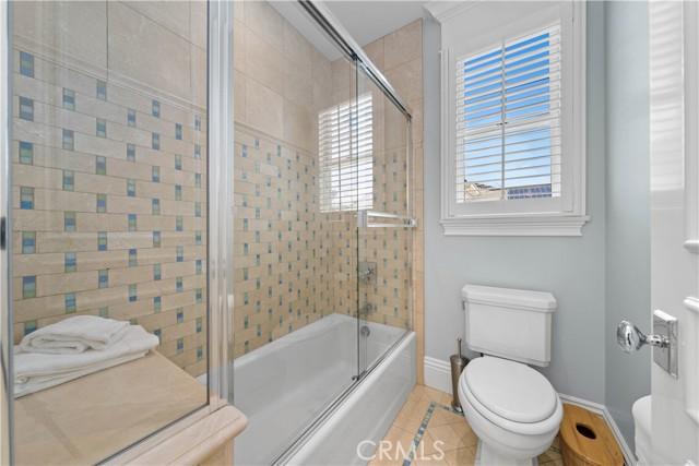 516 21st Street, Manhattan Beach, California 90266, 4 Bedrooms Bedrooms, ,3 BathroomsBathrooms,For Sale,21st,SB21065643