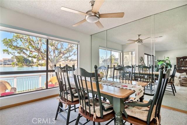 65 Lakeshore, Irvine, CA 92604 Photo 11
