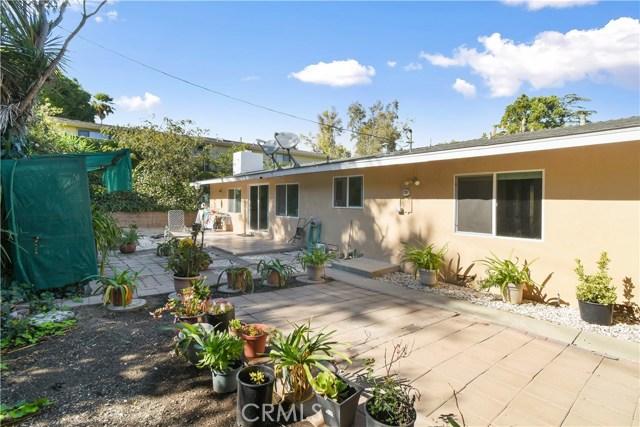 4836 Elmdale Drive, Rolling Hills Estates, California 90274, 3 Bedrooms Bedrooms, ,2 BathroomsBathrooms,For Sale,Elmdale,PV20241714