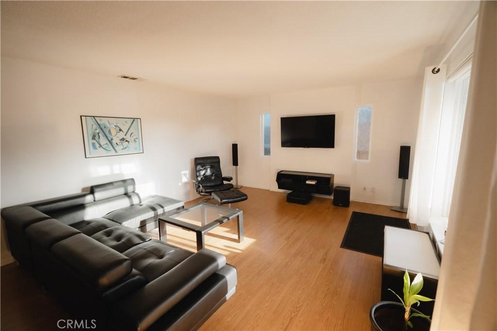 1750 Pine Avenue Los Osos CA 93402