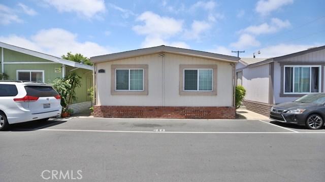 15141 Beach Bl, Midway City, CA 92655 Photo 37