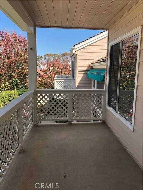 15 Harborcrest, Irvine, CA 92604 Photo 5