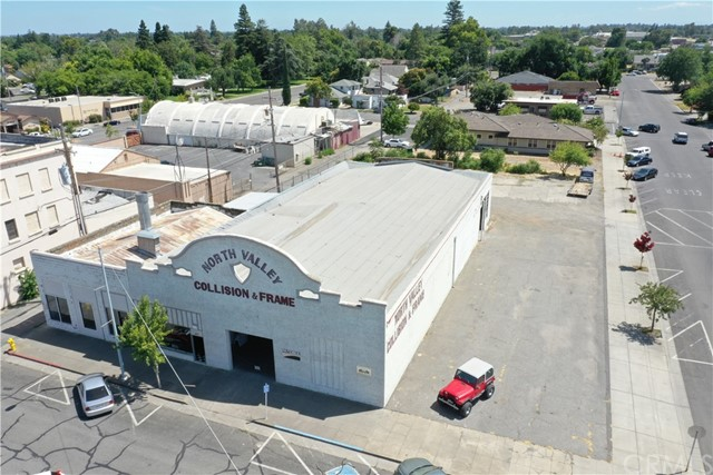 427 Colusa Street, Orland, CA 95963