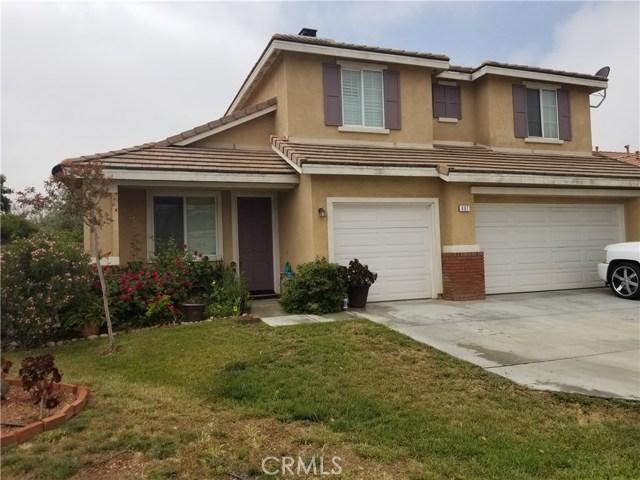 887 Caden Place, Perris, CA 92571
