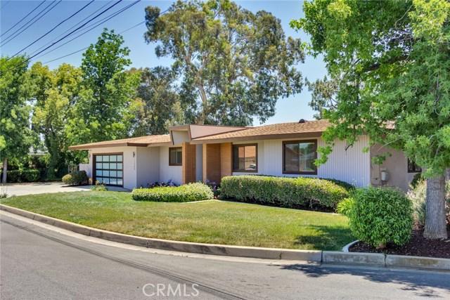 Photo of 13089 Burns Lane, Redlands, CA 92373