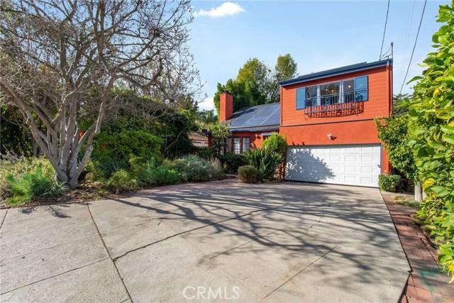 4205 Kester Avenue, Sherman Oaks, CA 91403