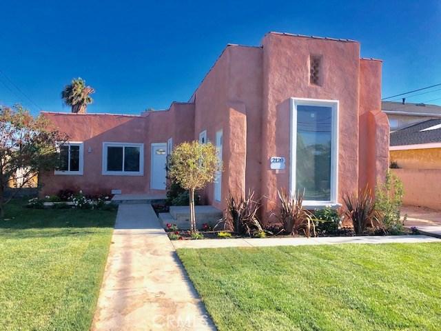 2120 E 126th Street, Compton, CA 90222