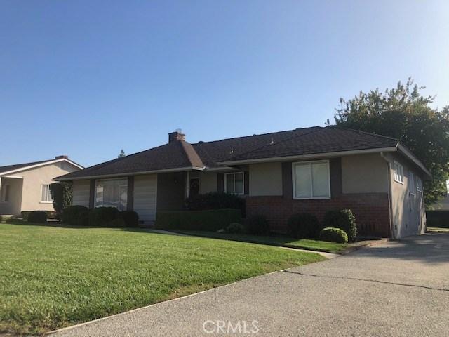 516 Sycamore Avenue, Glendora, CA 91741