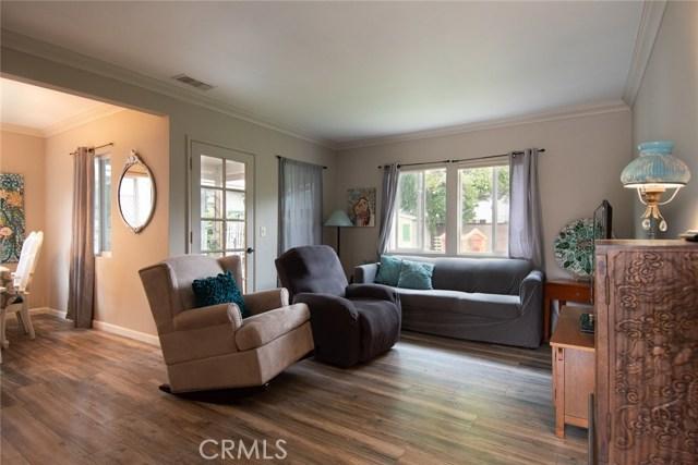 16008 Atkinson Avenue, Gardena, CA 90249