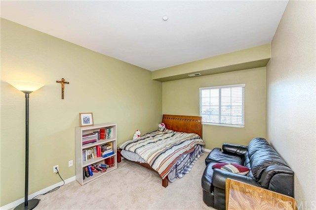 5145 Clair St, Montclair, CA 91763 Photo 13