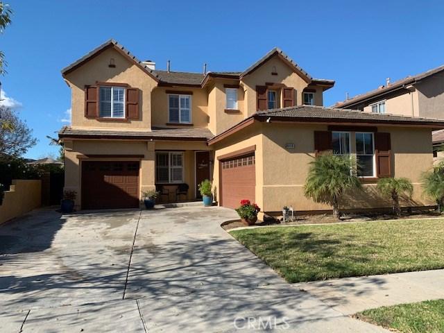 4440 Butler National Road, Corona, CA 92883