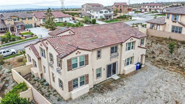 28. 5065 Sagewood Drive Rancho Cucamonga, CA 91739