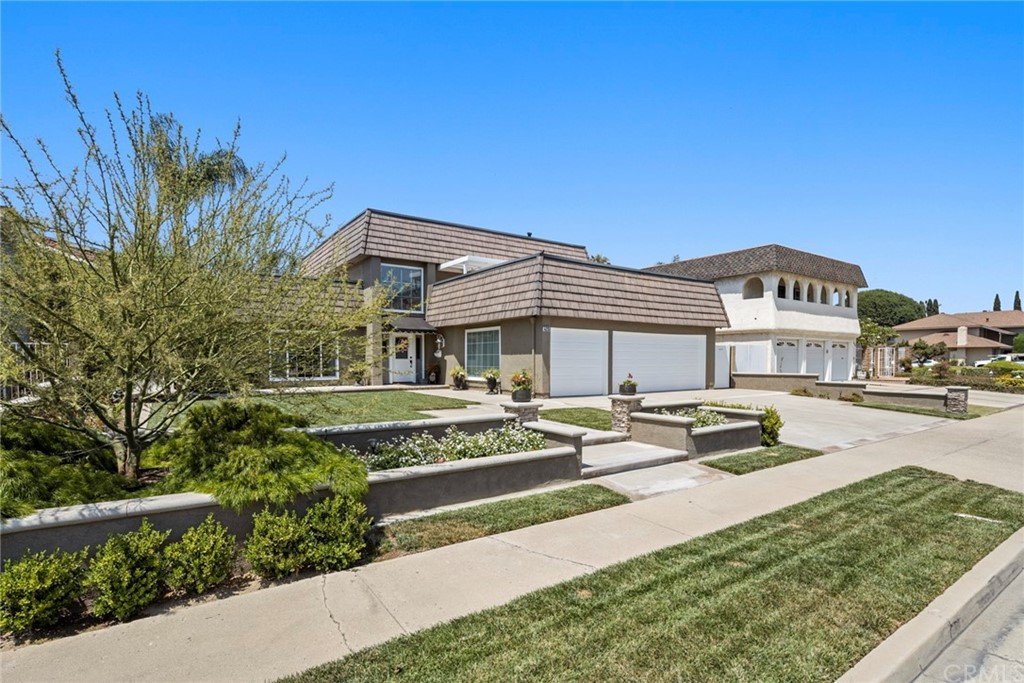 Photo of 425 Purdy Avenue, Placentia, CA 92870