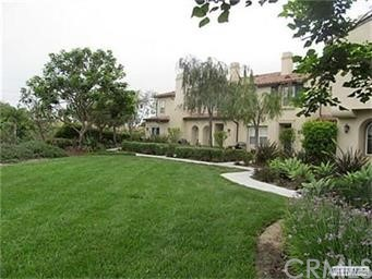 Photo of 58 Paseo Rosa, San Clemente, CA 92673