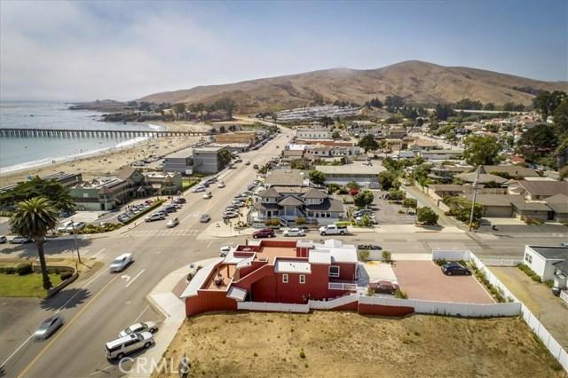 5 S Ocean Av, Cayucos, CA 93430 Photo 30