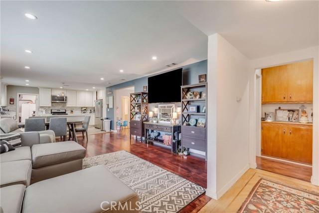 5. 10362 Starca Avenue Whittier, CA 90601
