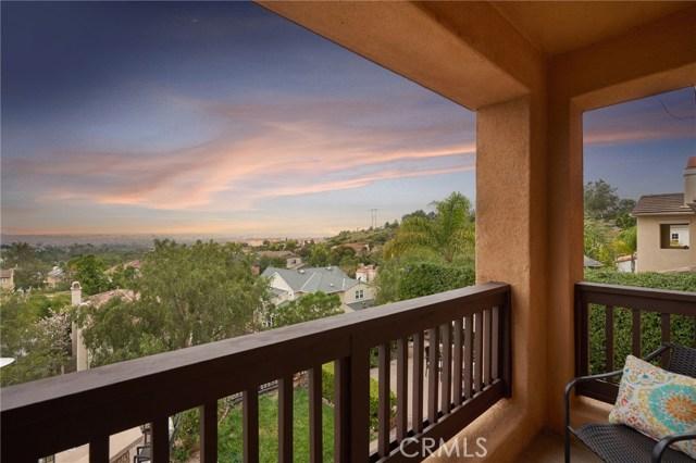 3515 Camino Cereza, Carlsbad, CA 92009 Photo 4