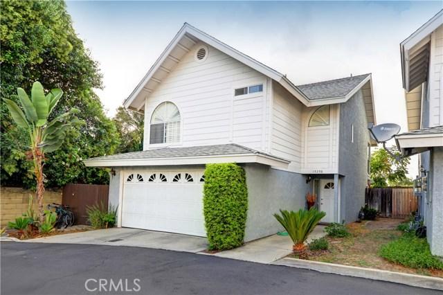 13230 Cullen Street A, Whittier, CA 90602