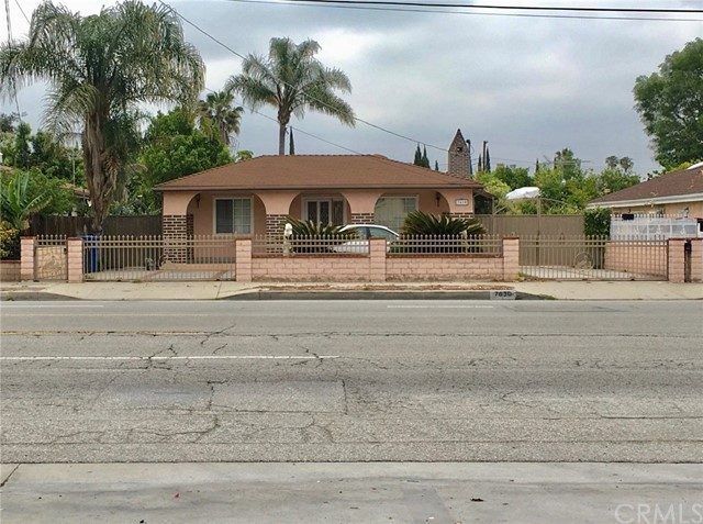 7630 Coldwater Canyon Avenue, North Hollywood, CA 91605
