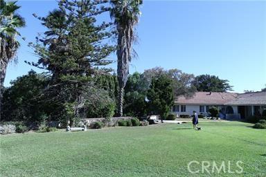 226 S Barranca Street, West Covina, CA 91791