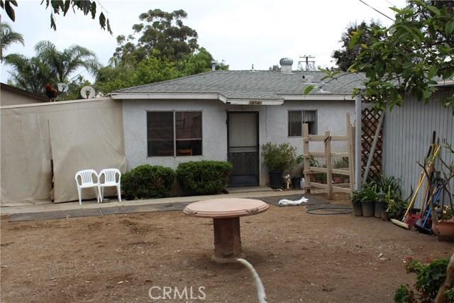 3414 Temescal Avenue, Norco, CA 92860