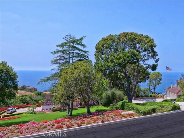 2. 1012 Via Mirabel Palos Verdes Estates, CA 90274