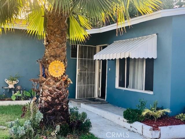 5590 Newbury Avenue, San Bernardino, CA 92404