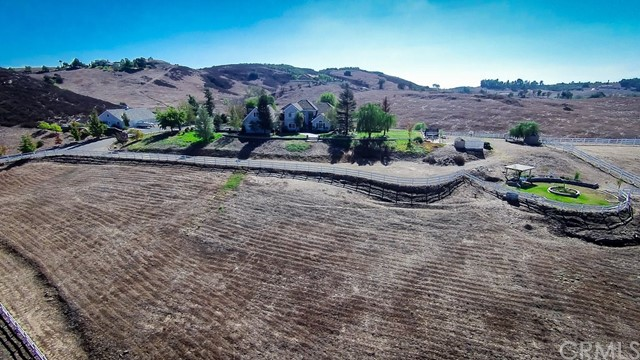 40400 Sierra Maria Road, Murrieta, CA 92562