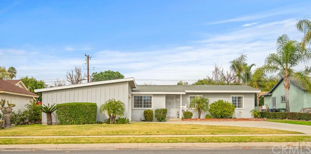 527 W Workman Street, Covina, CA 91723
