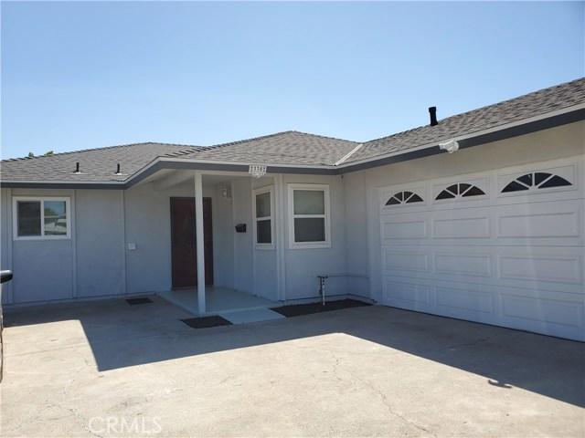 330 E Sherman Drive, Carson, CA 90746