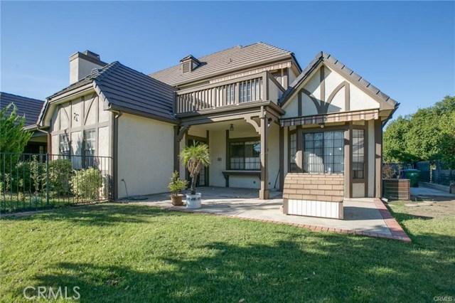 22550 Itasca Street, Chatsworth, CA 91311