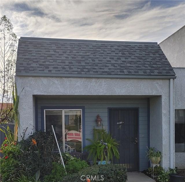 Photo of 1565 Coulston Street #29, San Bernardino, CA 92408