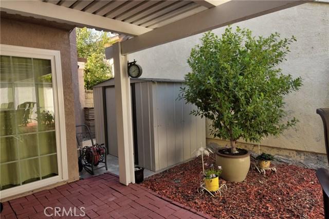 Image 28 of 933 W Merced Trail Rd, Orange, CA 92865