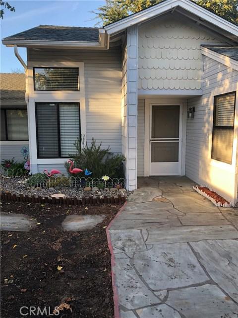 764  Azalea Court, one of homes for sale in San Luis Obispo